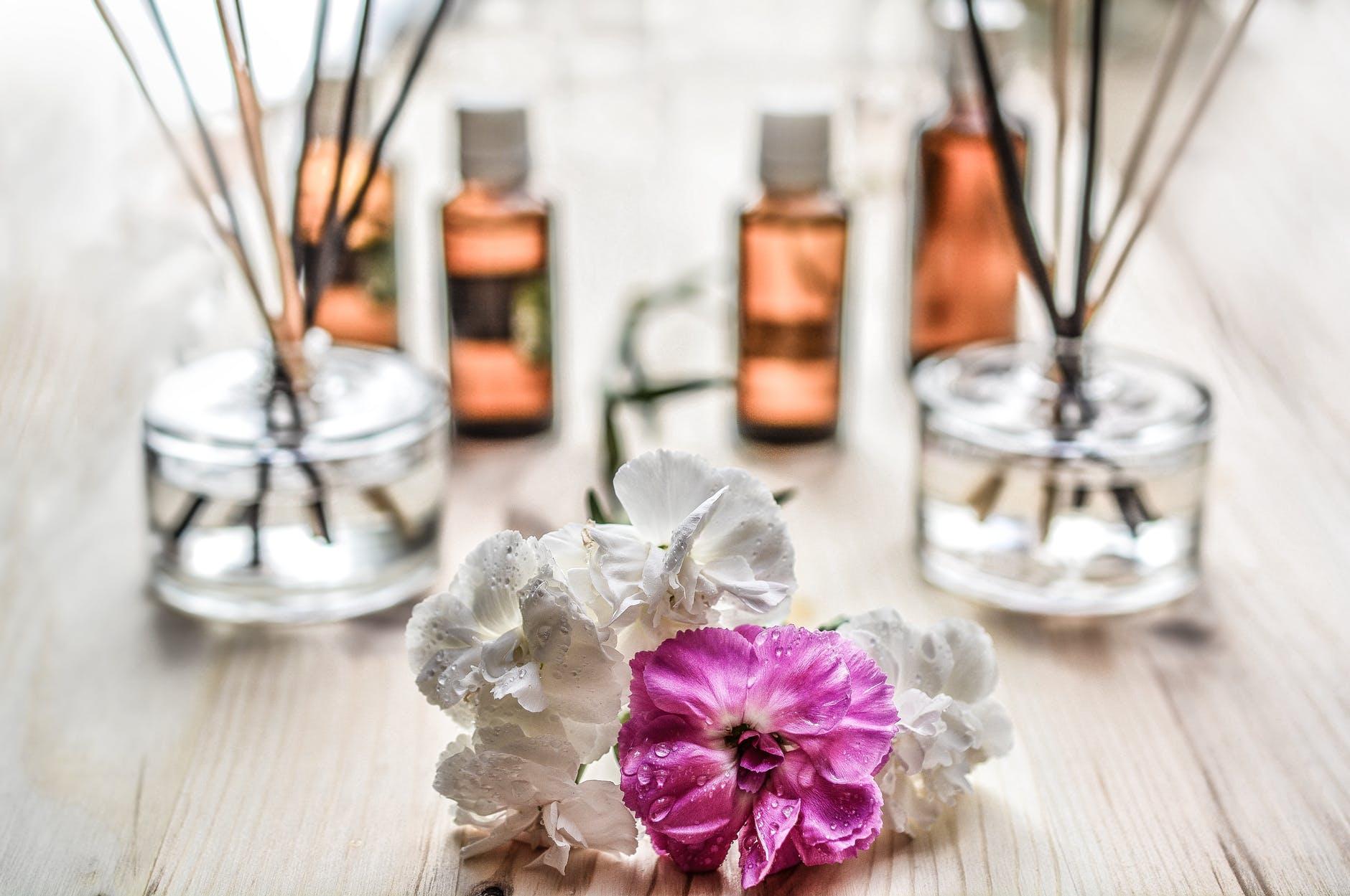 olejek z drzewa herbacianego zastosowanie